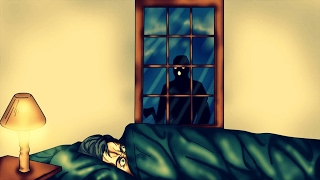 Video 3 Home Alone Horror Stories That Are True! download MP3, 3GP, MP4, WEBM, AVI, FLV Agustus 2017