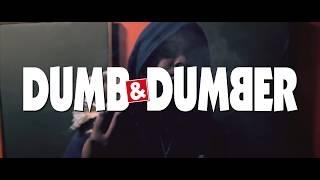 P3 & Chey Dolla - DUM & DUMMER (2018)