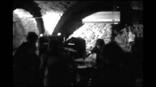 Gattaca - Smrt jako jediný účel života (3-5-2011, Olomouc - U mloka)