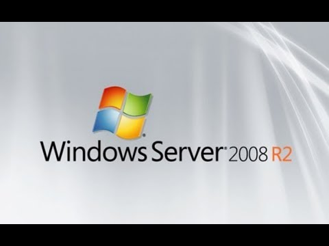 Buy Cheap Windows Server 2008 R2 Datacenter