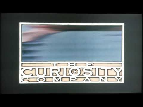 The Curiosity Company / 30th Century Fox Television #4