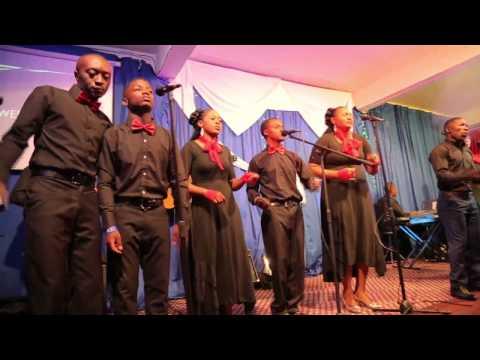 Best Swahili Lingala Gospel Music 2017 Tuokoke (congo ;kenya ;burundi ; tanzania