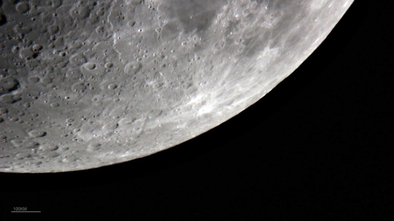 moon venus mars - 1280×720