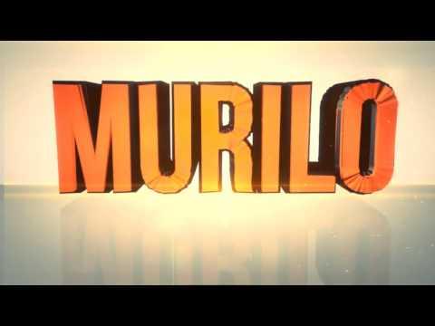 Intro2  MURILO
