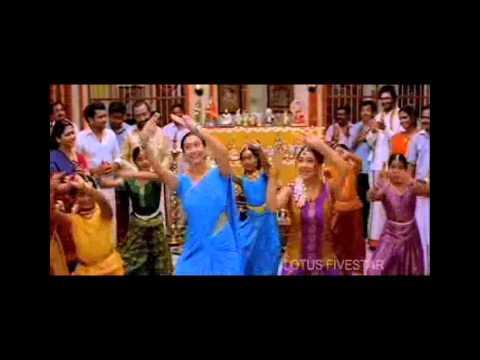 Thirukkural song Anbum Aranum - Movie Ra Ra