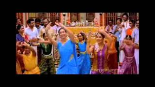 Thirukkural song Anbum Aranum - Movie Ra Ra