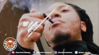 Yanni Cassanova - Understand (Facebook Hero Diss) [Official Music Video HD]