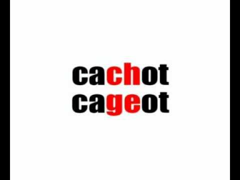 Lezione Di Francese = Fonetica Ch = J