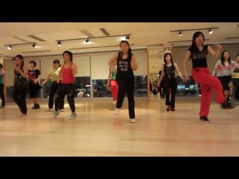 Bezubaan- (ABCD) Any Body Can Dance 2013 (choreographed by Master Satya)