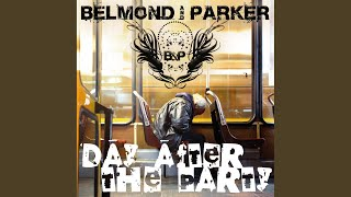 It´s The Day After The Party (Dutch Mix)