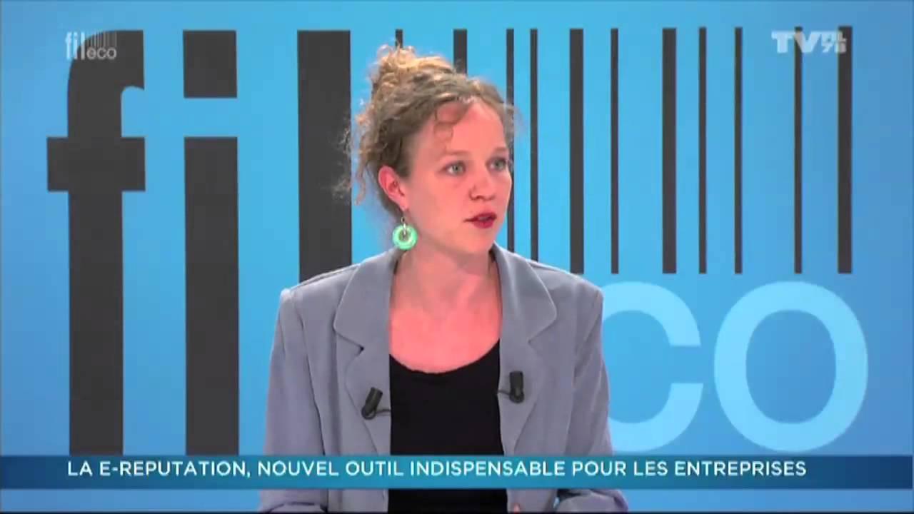 fil-eco-emission-du-22-mai-2014