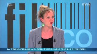 Fil Eco – Emission du 22 mai 2014