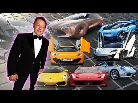 top-10-ultimate-celebrity-car-collectors-and-collections