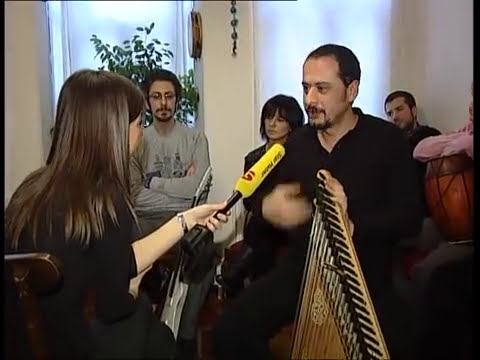 Itri Music- Müzik Okulu - Star TV