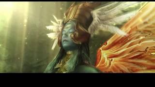 Final Fantasy XII: The Zodiac Age - Part 34 (Ultima, Gilgamesh)