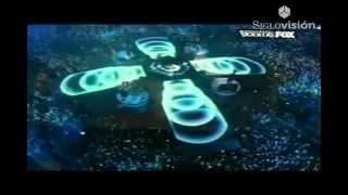Los mejores espectáculos del Super Bowl