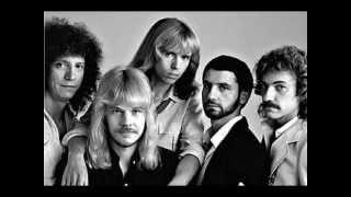 Babe - Styx 1979