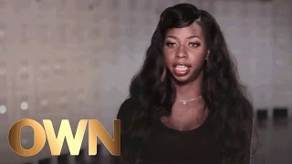 Mia Asks Ms. J to Stop Calling Her Ryan | Houston Beauty | Oprah Winfrey Network