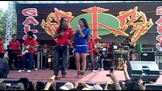 Rotor Nduwe Gawe, Monata Live On Lowayu.mp4
