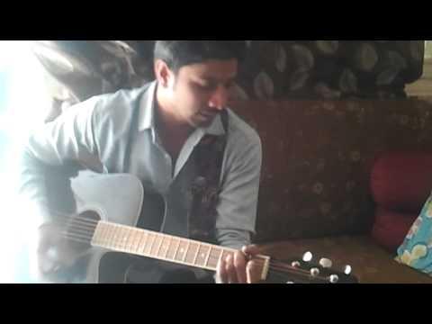 Guitar guitar chords zindagi ka safar : Vote No on : Sunona Sunona Chalte Chalte Guitar Tabs