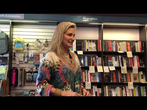 Ayurveda Cooking For Beginners Author Talk + Book Signing