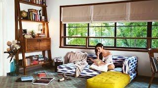 Gambar cover Alia Bhatt's classy home in Mumbai