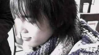 Leigh Nash - I  need to be next to you (Park Jung Min)