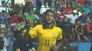 Jornalista foi dizer que Neymar é cai-cai para Klopp e teve resposta ... 4b825c61e6