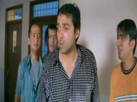 Bardaasht 2004 - Part 5