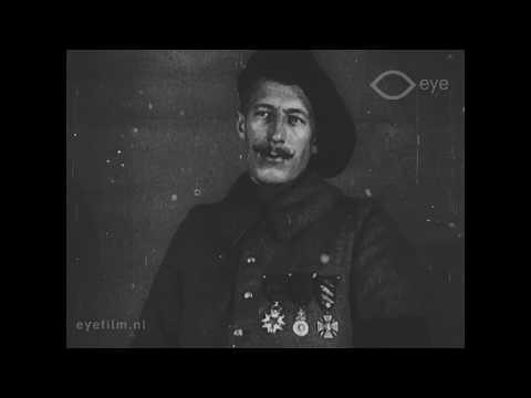 laatste-bioscoop-wereldberichten-k2-(1917-[?])