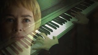 Game of Thrones - Light of the Seven / Hear me Roar (Piano cover + sheet music)