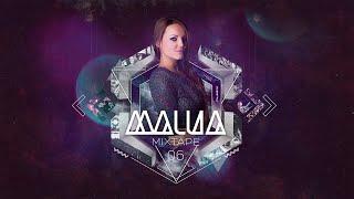 06 | Malua Mixtape