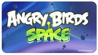 Злые птички серия и josh gad angry birds   русские мультфильмы смотреть онлайн бесплатно..