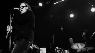 Mark Lanegan Band - Night Flight to Kabul (Barcelona)