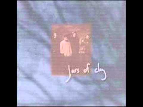 Jars of Clay - Like a Child