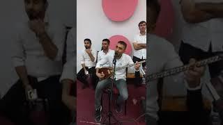 İDRİS'E ÖMERİ MAZLUM'E DERİ