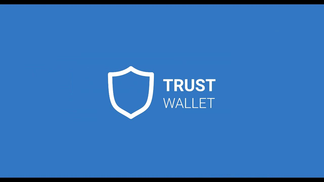 cryptocurrency trust fund