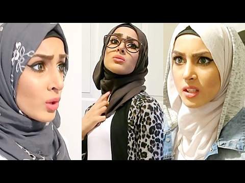 When You Forget It's Ramadan | FROGGY