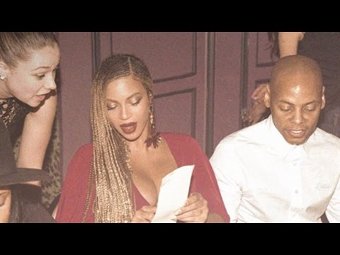 hqdefault beyonce orders food & gets turned into a meme youtube,Beyonce Ordering Food Meme