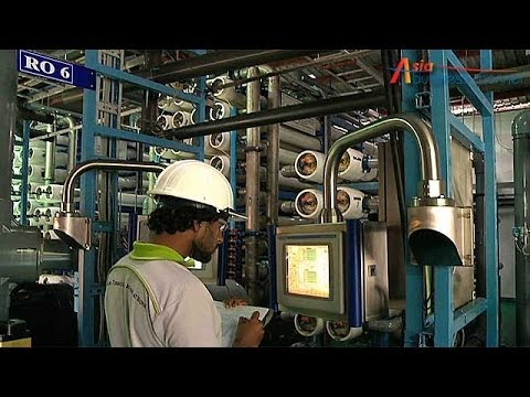 Asia Business Channel - Maldives (MWSC)