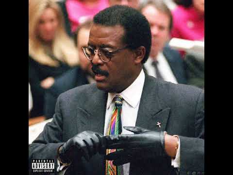 Bean$tock - Johnnie Cochran ft Mr $hoo$h, Bruno Trizz