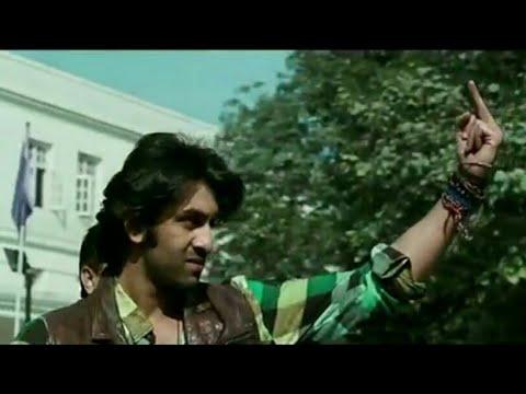 Nadaan parinde ghar aaja || Whatsapp Status || RockStar || 30 sec video
