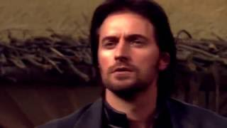 Guy of Gisborne - You're not gonna save me