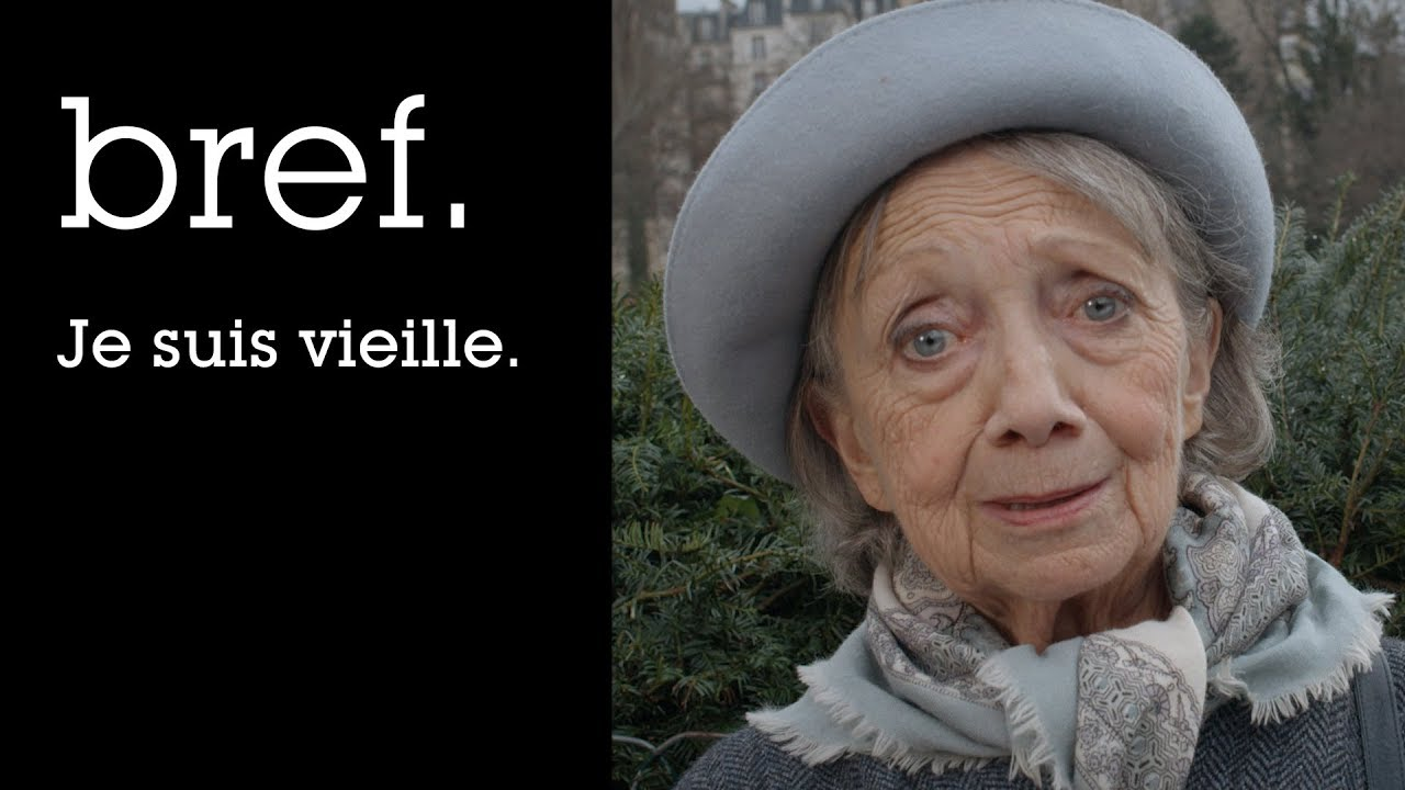 47 - Bref Je Suis Vieille - Youtube-2278