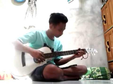 Banyuwangi-welas tapi sing demen-MIM(iqbal)