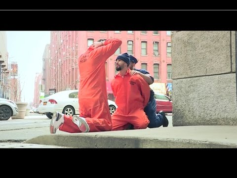 Adam Saleh & Slim - Partner In Crime