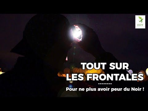 Lampe Frontale Trail Tagged Videos On Videoholder