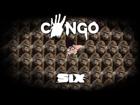 Congo Part 6