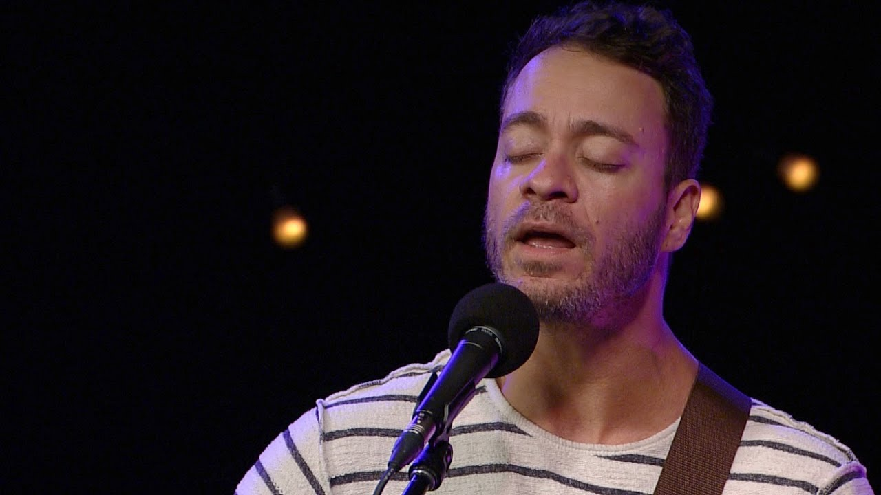 Amos Lee San Diego : amos lee hang on hang on kxt live sessions youtube ~ Russianpoet.info Haus und Dekorationen