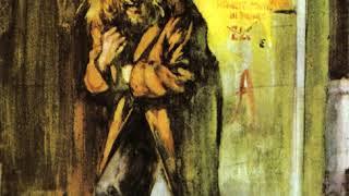 Jethro Tull - Locomotive Breath (BINAURAL SURROUND)